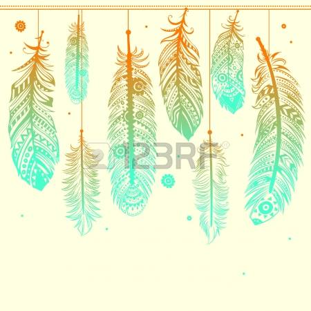 2,113 Lightness Stock Vector Illustration And Royalty Free.