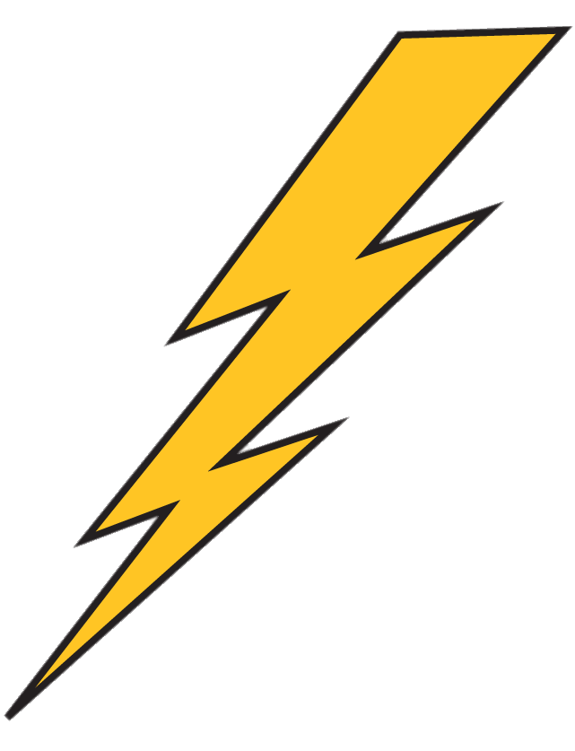 Free Lightning Ball Png, Download Free Clip Art, Free Clip.