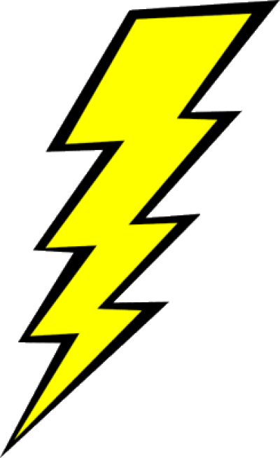 Lightning PNG and vectors for Free Download.