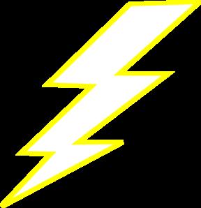 Showing post & media for Yellow lightning symbol.