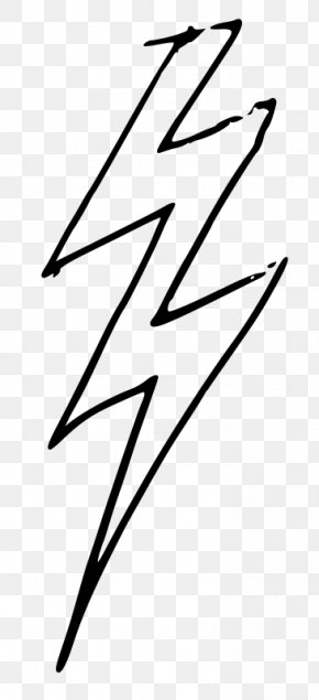Lightning Bolt Images, Lightning Bolt Transparent PNG, Free.