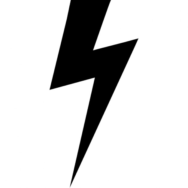 Lightning bolt vectors photos and psd files free download.