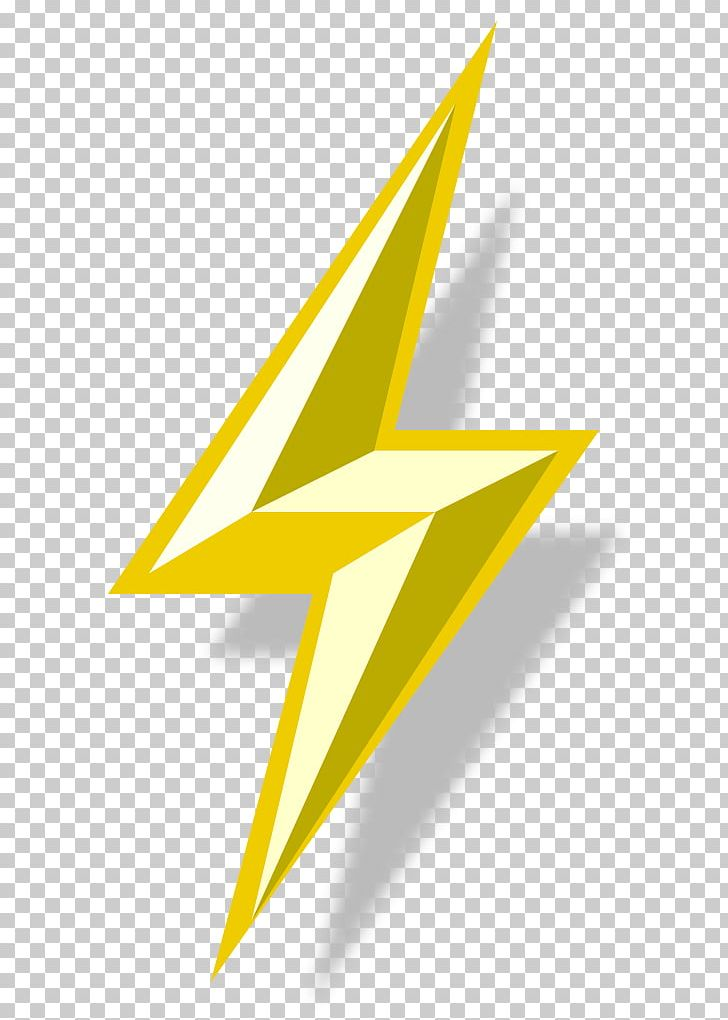 Lightning Bolt PNG, Clipart, Angle, Clip Art, Coloring Book.