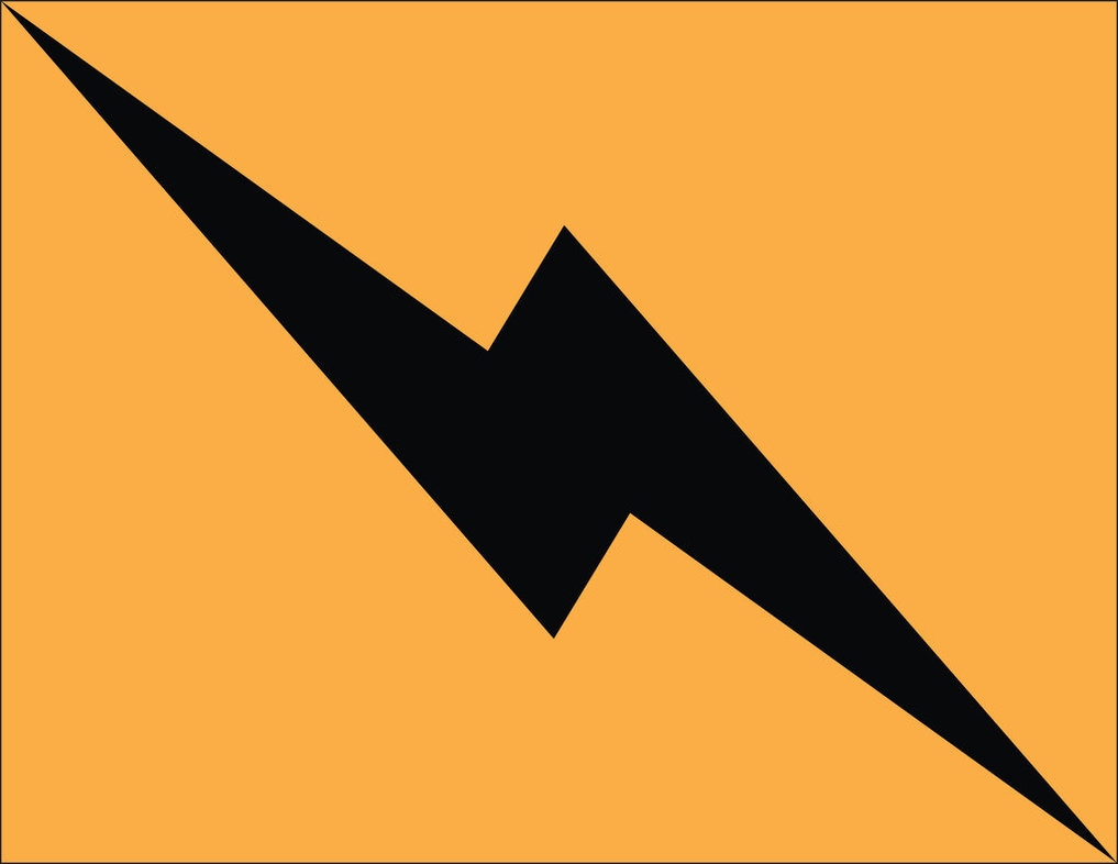 Free Lightning Bolt Vector, Download Free Clip Art, Free.