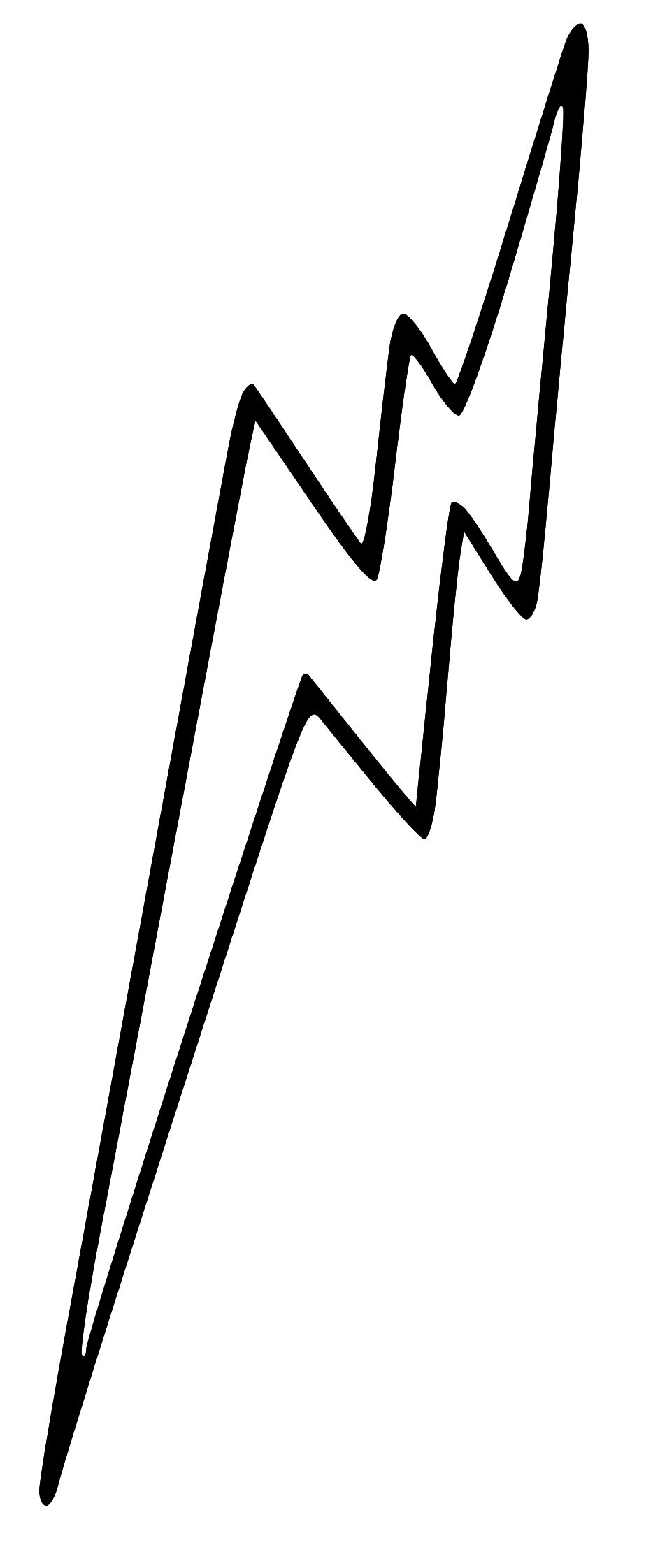 Clip Art Of Rain And Lightning Clipart.