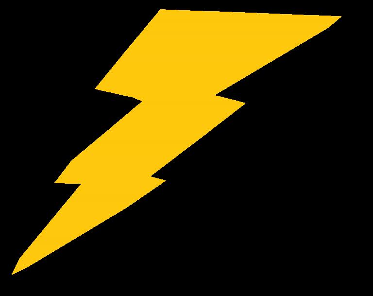 Lightning Computer Icons Clip art.