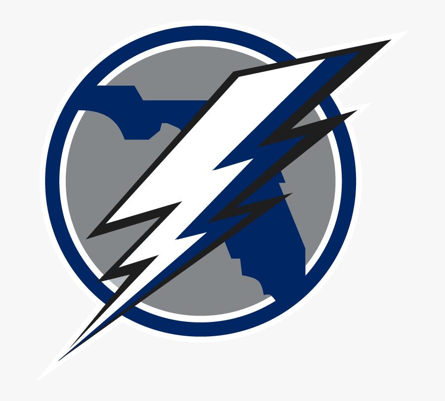 Logo Clip Art Free Download.