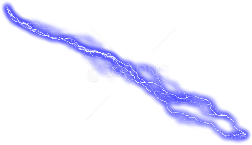 Download Free Png Download Lightning Clipart Png Photo Png.