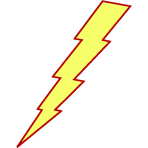 Free Lightning Cliparts Background, Download Free Clip Art.