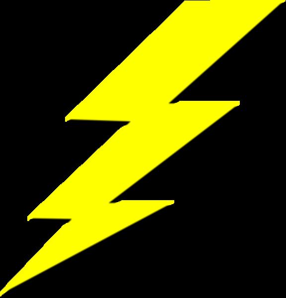 Emoji clipart lightning, Emoji lightning Transparent FREE.