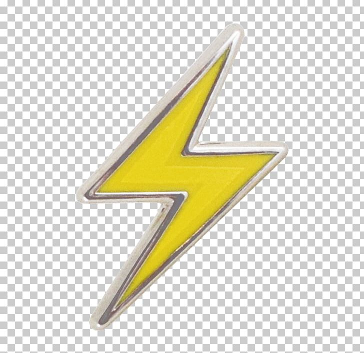 Emoji Lightning Graphics Sticker PNG, Clipart, Angle, Body.