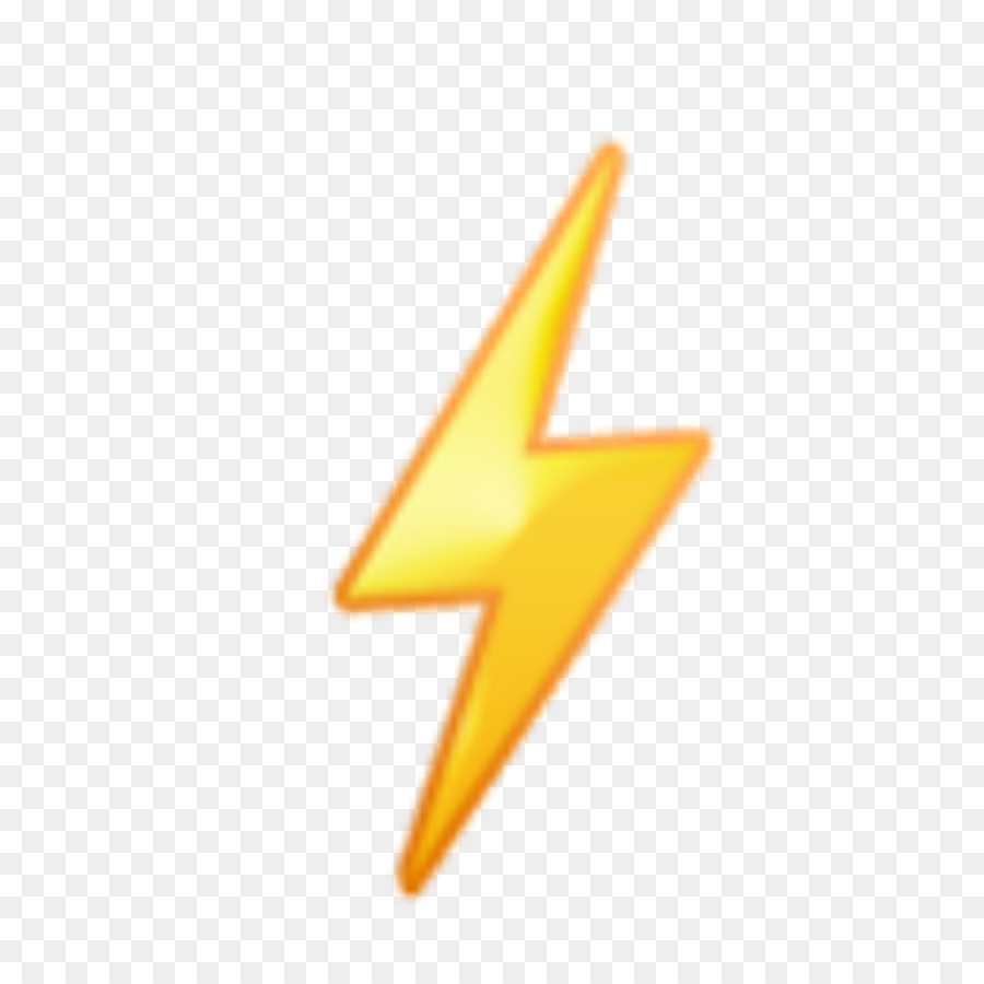 Lightning Emoji Png (107+ images in Collection) Page 1.