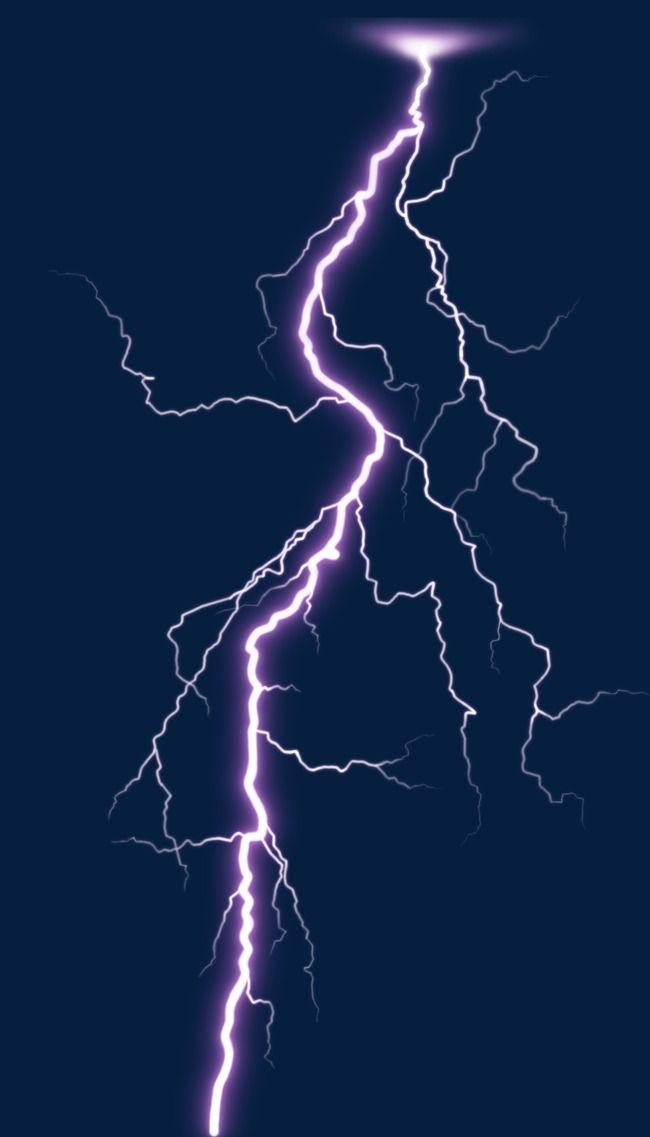 Vivid Lightning Thunder in 2019.