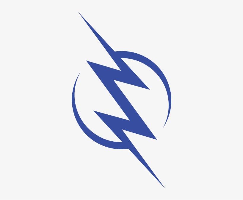 Lightning Logo Png.