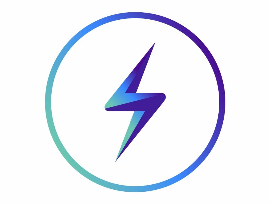 Lightning Logo Lightning Labs Blog The Official Blog.