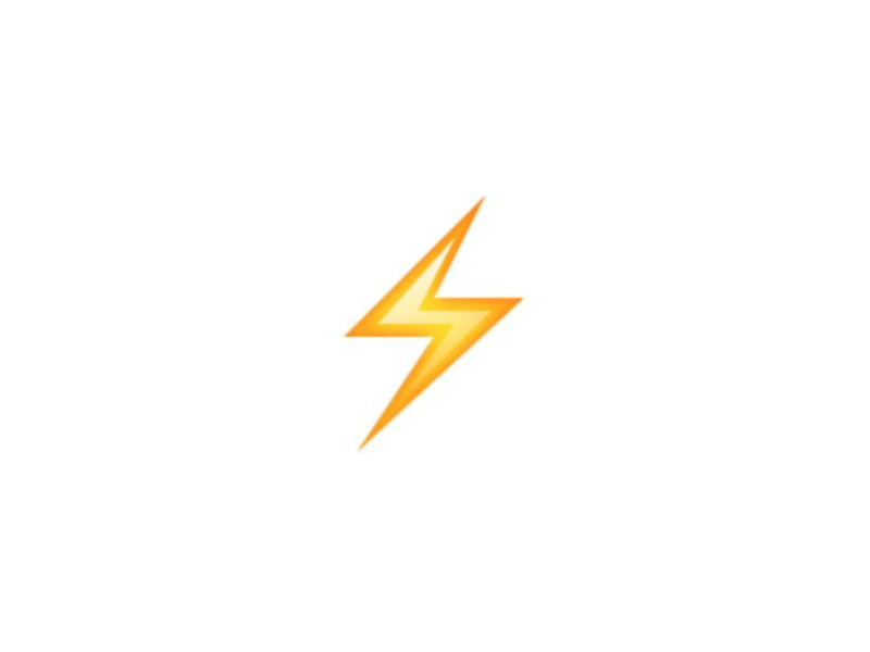 Lightning Logo Png, png collections at sccpre.cat.