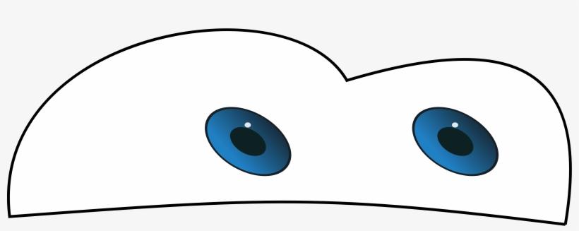 Clipart Car Eyes.