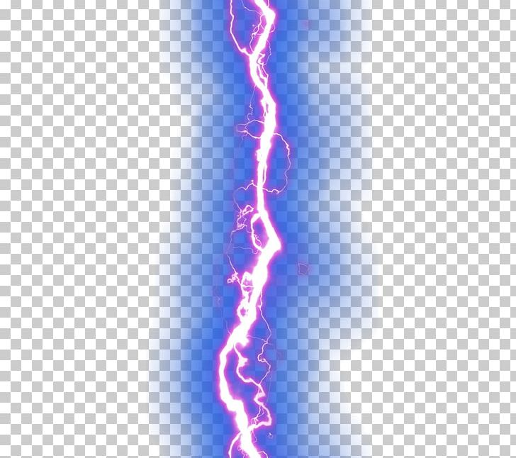 Thor Lightning PNG, Clipart, Aperture, Aura, Beam, Beautiful.