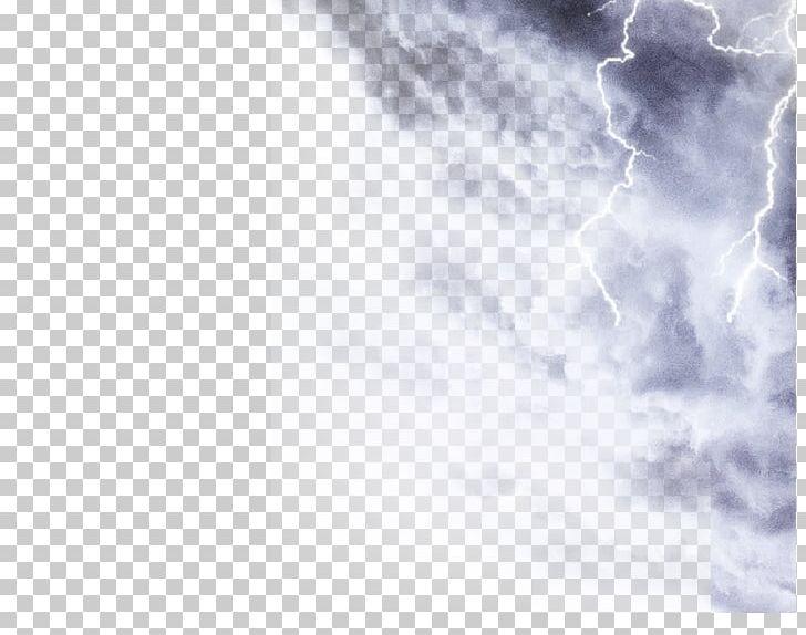 Lightning PNG, Clipart, Cartoon Cloud, Cloud, Cloud.