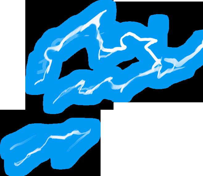Lightning Computer file.
