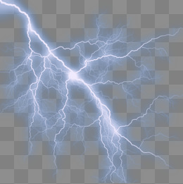Lightning Png (102+ images in Collection) Page 1.