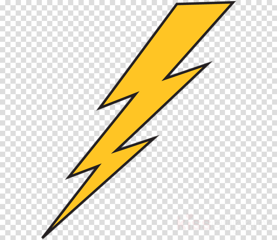 Lightning, Lightning Strike, Computer Icons, transparent png.