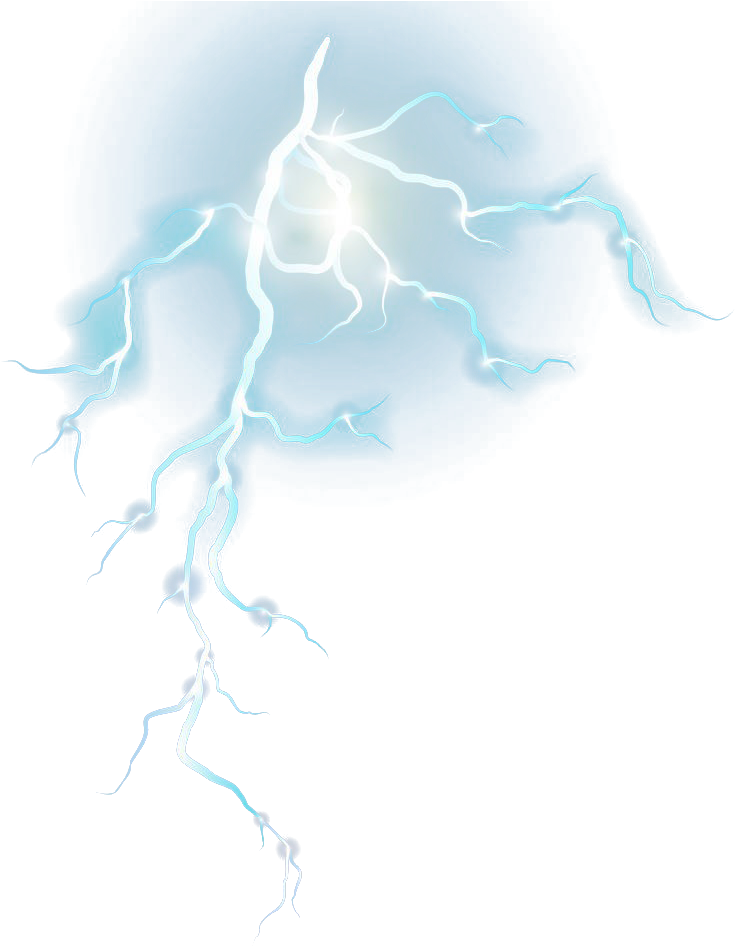 Lighting Strike Png, png collections at sccpre.cat.