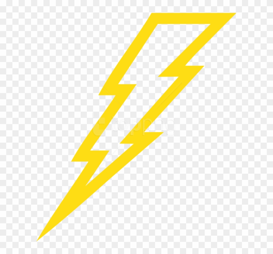 Free Png Download Lightning Clipart Png Photo Png Images.