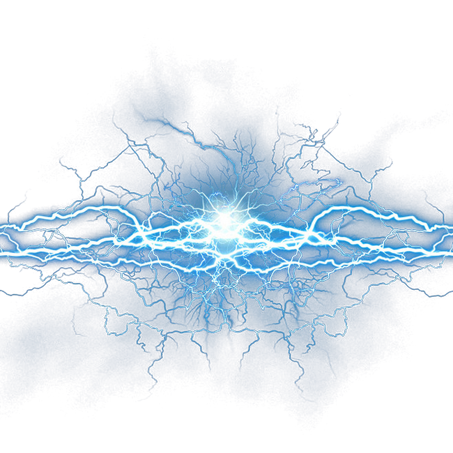 Lightning PNG Transparent Images, Pictures, Photos.
