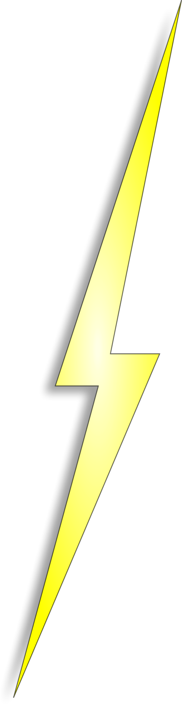 Free Lightning Vector Png, Download Free Clip Art, Free Clip.