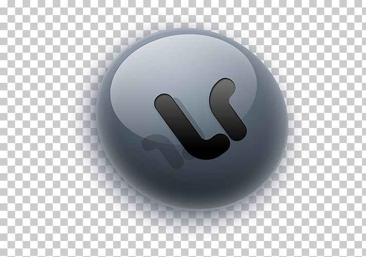 Computer Icons Adobe Lightroom , Lightroom Icon PNG clipart.