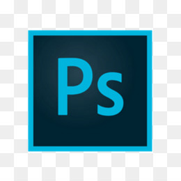 Adobe Lightroom PNG and Adobe Lightroom Transparent Clipart.