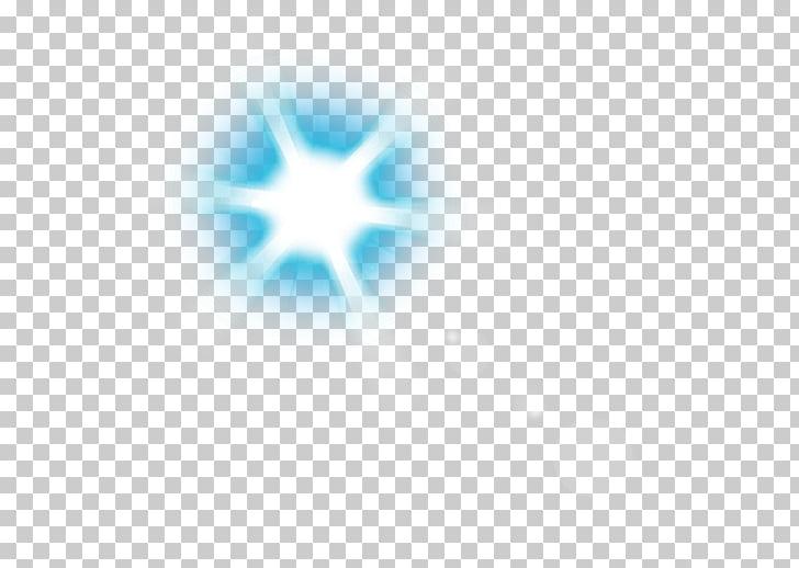 Glare Adobe Lightroom, light effect PNG clipart.