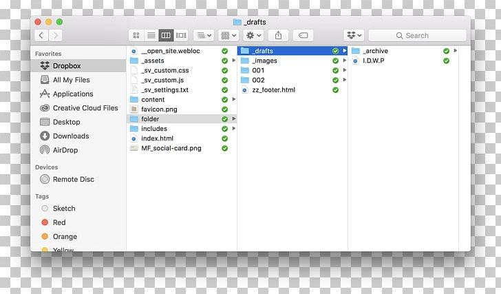 MacOS Server Finder Adobe Lightroom PNG, Clipart, Adobe.