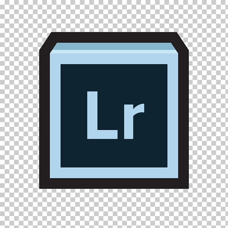 Adobe Photoshop Computer Icons Adobe Lightroom Adobe Systems.