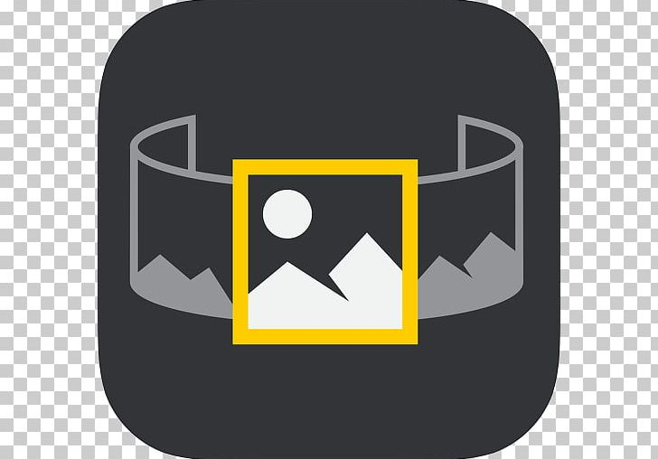 Adobe Lightroom Mobile App Instagram Photography IPhone PNG.