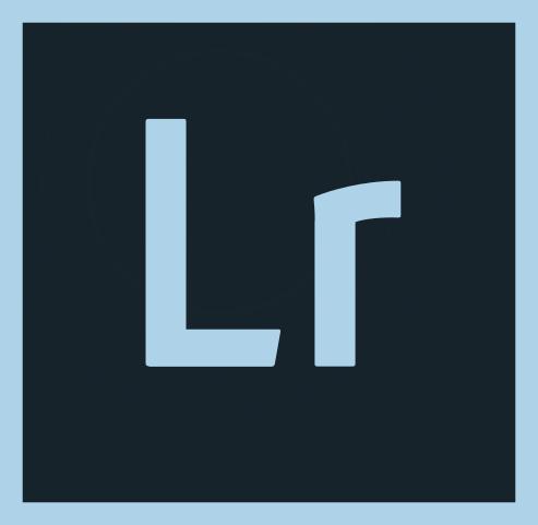 File:Adobe Photoshop Lightroom Classic CC icon.svg.
