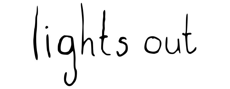 File:Lights Out logo.png.