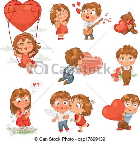 Serenade Stock Illustration Images. 490 Serenade illustrations.