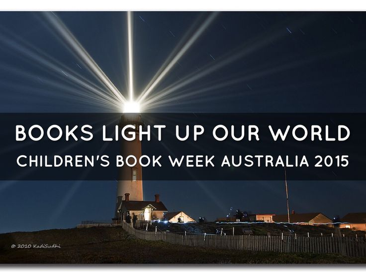 1000+ images about Books light up our world 2015 on Pinterest.