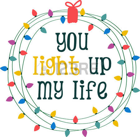 Lights Up Clipart 20 Free Cliparts Download Images On