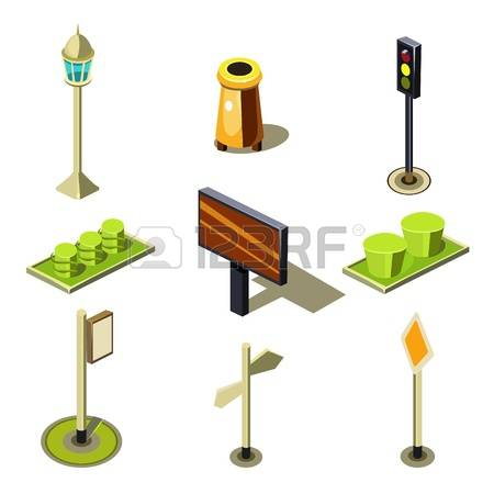 1,072 High Lights Cliparts, Stock Vector And Royalty Free High.