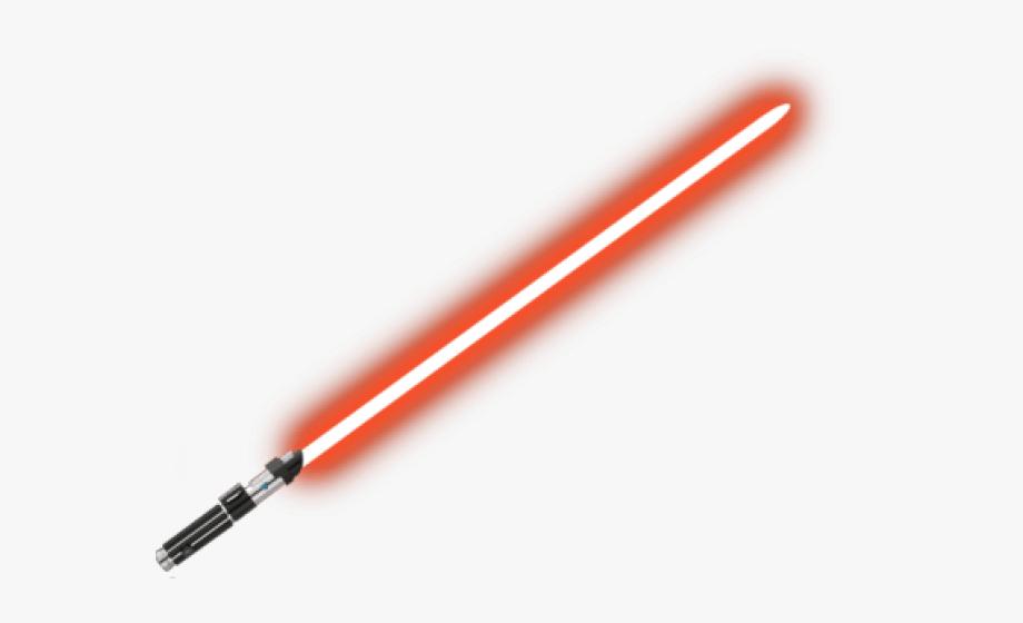 Star Wars Lightsaber Png , Transparent Cartoon, Free.