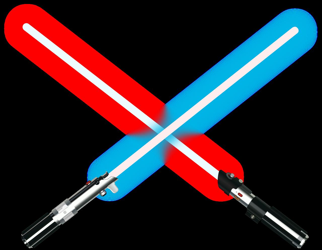 Lightsaber Star Wars General Grievous Jedi.