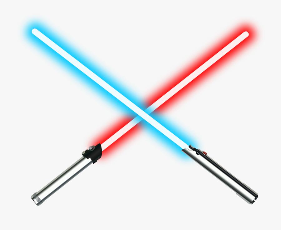 Darth Vader Clipart Light Saber.