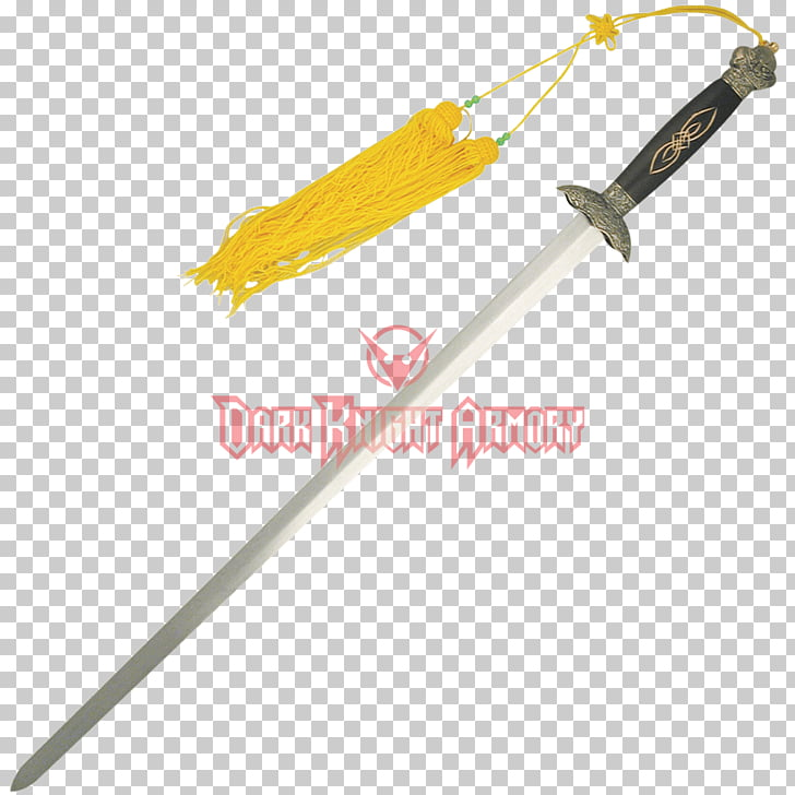 Sword Katana Lightsaber Trunks Hilt, Sword PNG clipart.