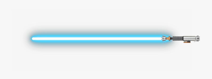 Transparent Lightsaber Hilt Png.