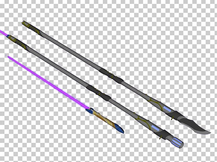 Ranged Weapon Lightsaber PNG, Clipart, Art, Artist.