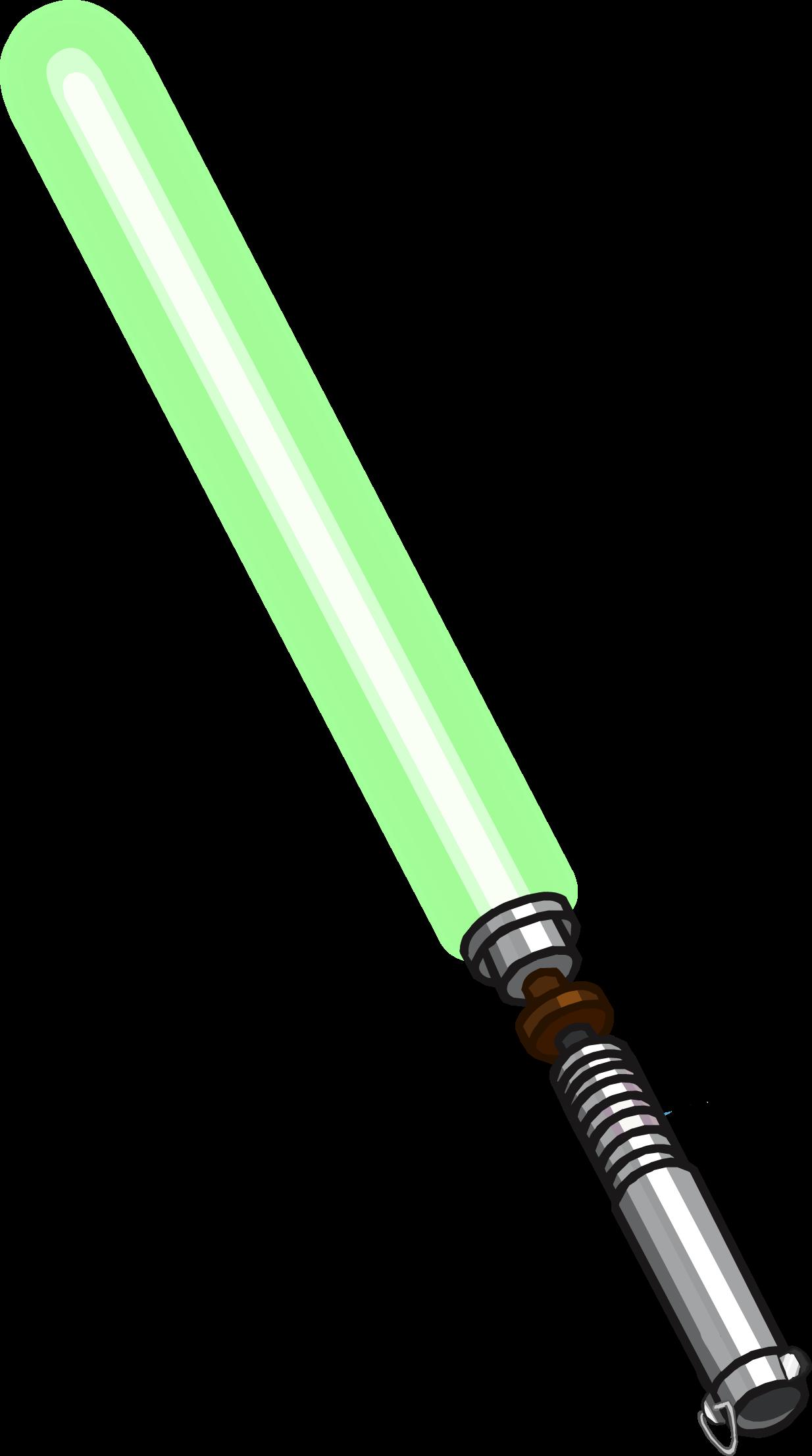 Luke Skywalker Obi.