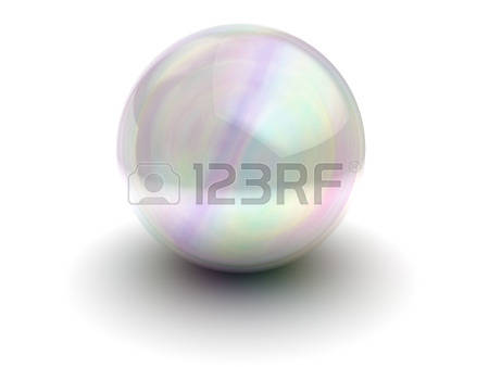 288 Lightweight Ball Cliparts, Stock Vector And Royalty Free.